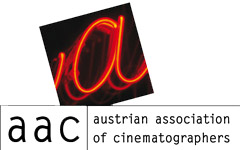 austrian associoation of cinematographers